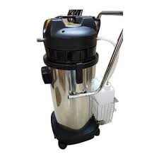 Upholstery Cleaners Machines Metal Upholstery Cleaning Machines Upholstery Cleaning Machines