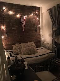 my tiny room in nyc cozyplaces
