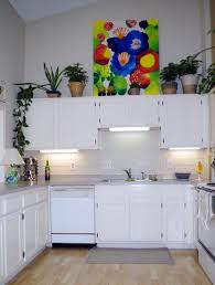 Kitchen Remodeling Designer Kitchens U2013 Laurie Mcdowell Interior Design