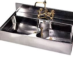 Popular German Kitchen Faucets Buy Cheap German Kitchen Faucets 62 Best Kitchen Faucets U0026 Fixtures Images On Pinterest Kitchen