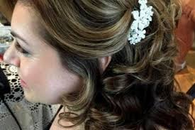 hairstyles for mother of the bride oval shaped face 18 best ideas of wedding hairstyles for women with thin hair