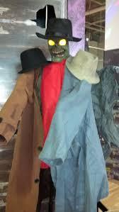 Spirit Halloween Monster Costume Halloween 2014 Coat Rack Monster Spirit Halloween Stores