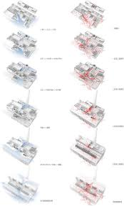 Architectural Diagrams 198 Best Arch Architecture Diagrams Images On Pinterest
