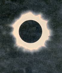 into the sun elijah gowin