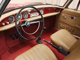 karmann volkswagen 1966 volkswagen karmann ghia type 34 buy classic volks