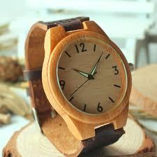 Wooden Groomsmen Gifts Best Quality Personalized Wood Watch Groomsmen Gift Wedding Gift