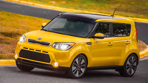 the ultimate guide to kia soul special edition and concept models