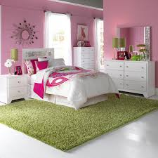badcock bedroom sets furniture badcock bedroom sets awesome sale items magnificent