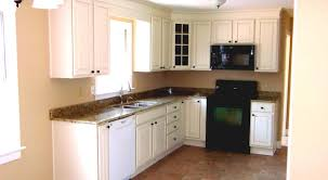 kitchen remodeling ideas on a budget kitchen awe inspiring kitchen remodel ideas split level house