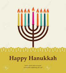 hanukkah candles colors 2 872 hanukkah candles stock illustrations cliparts and royalty