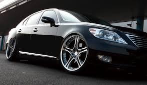 lexus vip jdm superstar leonhardiritt jdm super luxury vip wheels great