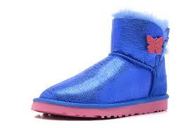 ugg boots australia discount ugg coquette slippers store ugg australia mini bailey