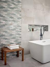 bathroom tiles realie org