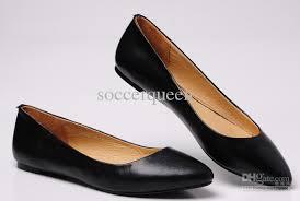 womens black dress boots sale osionce black dress shoes for flat wedding shoe designer