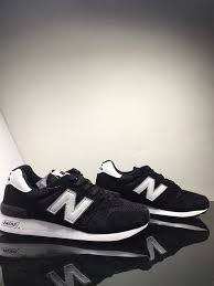 Comfortable New Balance Shoes Lovers Shop Cheap Latest Series New Balance Epic Tr Black New