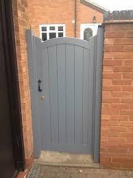 image result for side gate garden ideas pinterest side gates