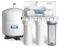 best reverse osmosis system reviews 2016 ultimate guide