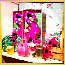Night Light Kids Room by Baby Led Flamingo Cactus Night Light Kids Room Decoration Boys