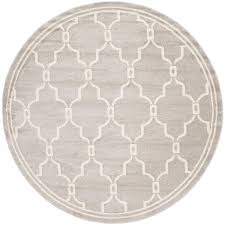Overstock Indoor Outdoor Rugs by Rug Amt414b Amherst Area Rugs By Safavieh