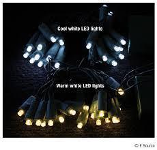 bright white christmas lights the christmas kings christmas light installation