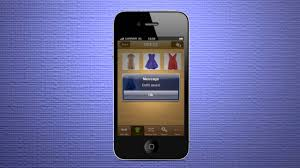 wardrobe organizer the best closet organization app youtube