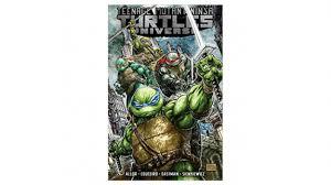 raise shell teenage mutant ninja turtles gift guide