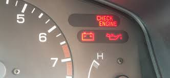 safe light repair cost these 10 vehicles are the cheapest to repair clark howard