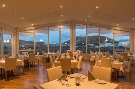 the northern lights inn max s islenska www nli is northern light inn max s restaurant