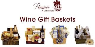 wine gift baskets delivered gift baskets delivered nyc nyc gift baskets