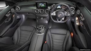 2014 mercedes 250 black review mercedes c class review and drive