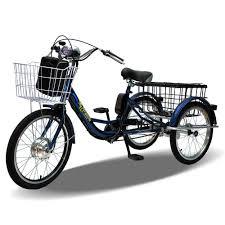 stonbike buy stonbike at best price in malaysia www lazada com my
