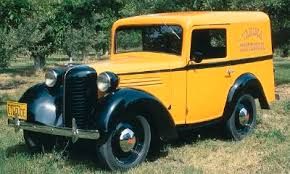 bantam jeep for sale how american bantam cars work howstuffworks