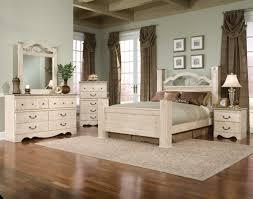 Standard Bedroom Furniture by Seville Poster Bedroom Set Standard Furniture Furniturepick Old