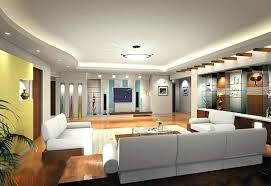 foyer lighting low ceiling chandelier for low ceiling living room healthcareoasis