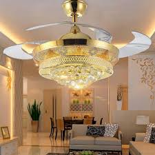 pinterest e2 80 a2 the worlds catalog of ideas room ceiling fans