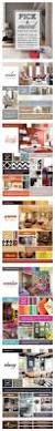 Create A Color Scheme For Home Decor Best 25 Warm Living Rooms Ideas On Pinterest Grey Basement
