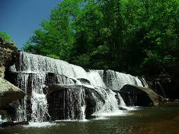 North Carolina waterfalls images Scwaterfalls waterfalls in south carolina north carolina and JPG