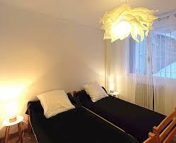 chambre d hotes font romeu chambre d hote font romeu fresh g te font romeu hd wallpaper