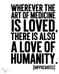 Best Medical Pictures Best 20 Medical Quotes Ideas On Pinterest Beautiful Life Quotes