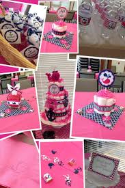 anchor theme baby shower omg obsessed pink and blue anchor and whale themes baby shower