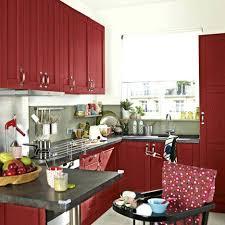 leroy merlin facade cuisine catalogue promo leroy merlin 9n7ei com
