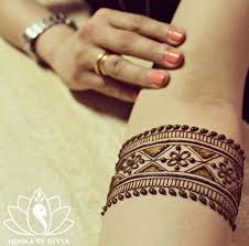 simple henna tattoo designs for women pictures to pin on pinterest