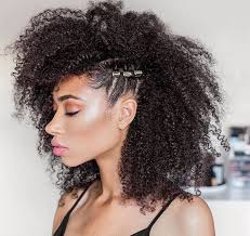 itchy scalp curlynikki natural hair care