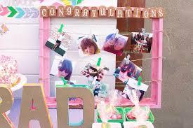 diy backyard graduation party u0026 decoration ideas fiskars