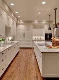 kitchen cabinet styles kitchen design