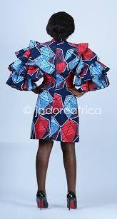 robe africaine mariage mini robe imprimé africain africaine mariage vêtements robe