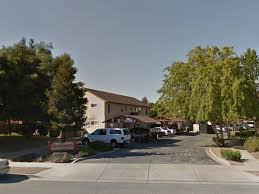 gilroy ca low income housing