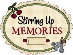 memories clipart free clip free clip on