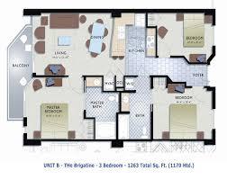 myrtle beach hotels suites 3 bedrooms the venetian las vegas chairman suite luxury 3 bedroom suites