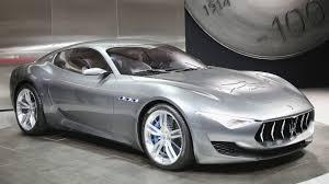 maserati hardtop convertible maserati alfieri delayed but better for it the drive